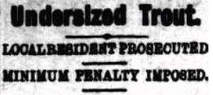 Heading feb 27 1917