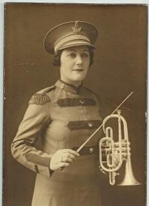 Hilda-Tansey-1934